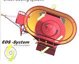 SYSTEM EDS BVL.jpg