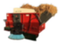 Logette Car 2 Transparent.png