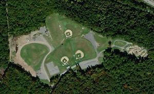 Park Aerial New.jpg