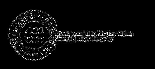 vhvsy-logo-bitmap-iso_edited.png