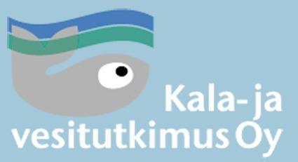 uusi_kavetu_logo_2_edited.jpg