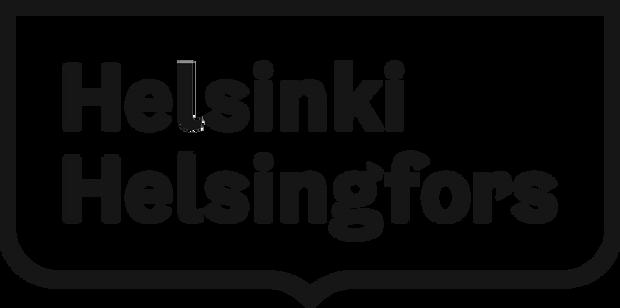 HELSINKI-HELSINGFORS_Tunnus_MUSTA.png