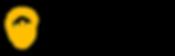 Raindrop-logo.png