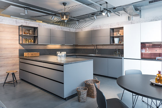 Küche Bildaustausch S-113.jpg
