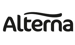 Alterna website.jpg