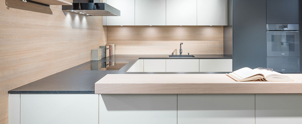 Küche-header.jpg