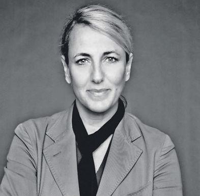 Patricia Urquiola.JPG