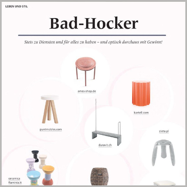 Bad Hocker.JPG