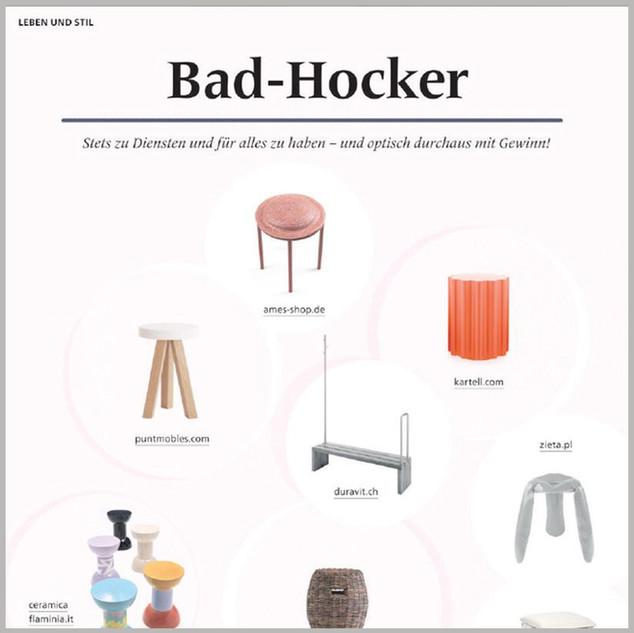 Bad Hocker.JPG