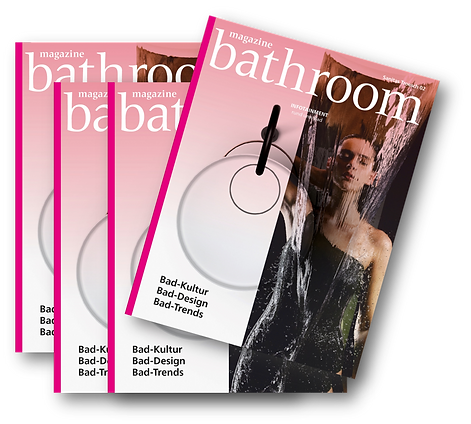Bathroom_Magazine_Fächer.png