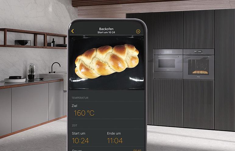 Smart-Kitchen-2.jpg