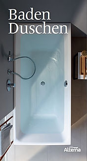 Badewannen Duschtrennwände