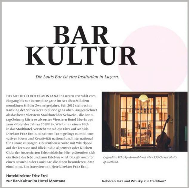 Louis Bar.JPG