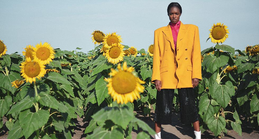 LEVENITY yellow blazer 1 long.jpg