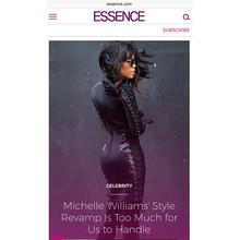 Michelle-Essence.jpg