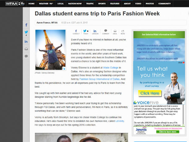 WFAA Paris_edited.jpg