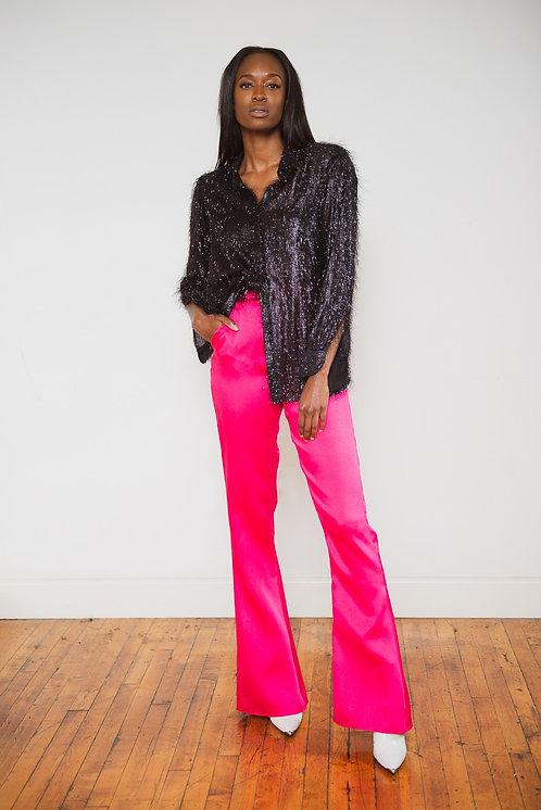Carmen Flare Pants