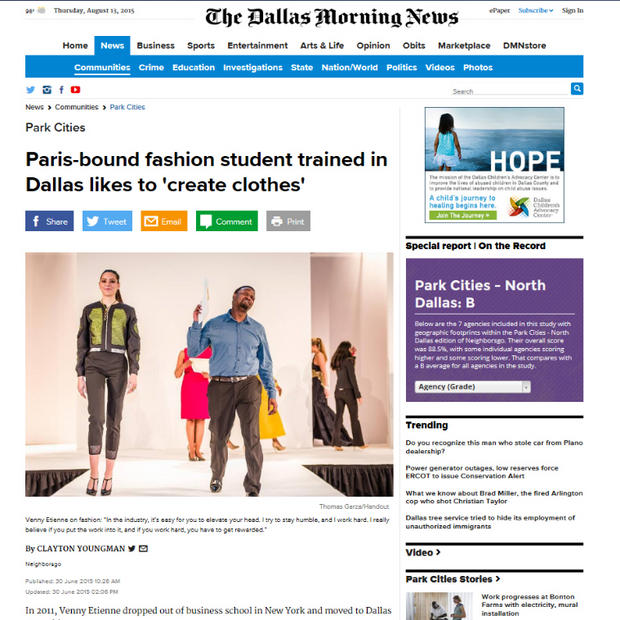 Dallas Morning news_edited.jpg