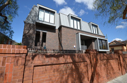 SPS36 House
