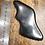 Thumbnail: Black Bian stone Facial Gua Sha 5 inches approx gua sha profession