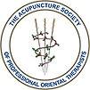 Acupuncture Society Membership Logon