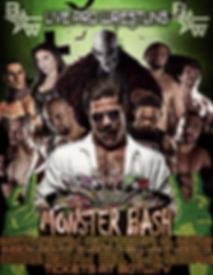 monster bash2.png