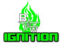New Ignition Logo.png