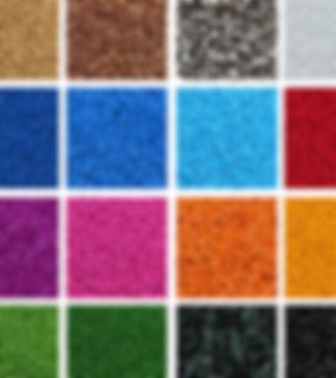 color-masterbatche.jpg
