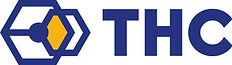 Logo_THC_final.jpg