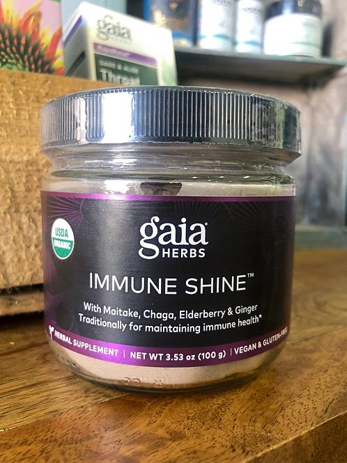 Immune Shine