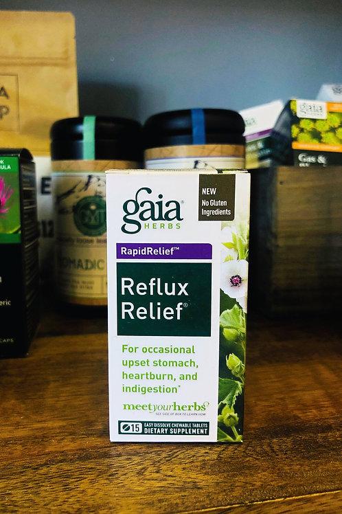 Reflux Relief 15ct