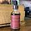 Thumbnail: Herbal Revolution -Maine Elixir