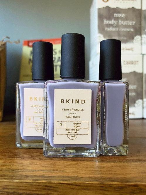 BKIND - Mates Before Dates Nail Polish