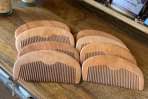 All Natural Eco Comb