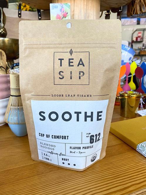 Soothe Tea