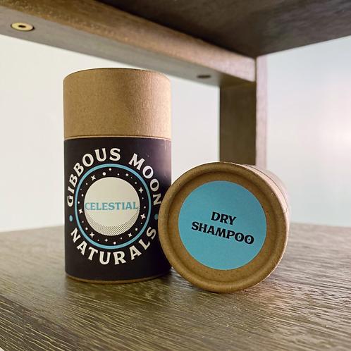 Dry Shampoo - Celestial