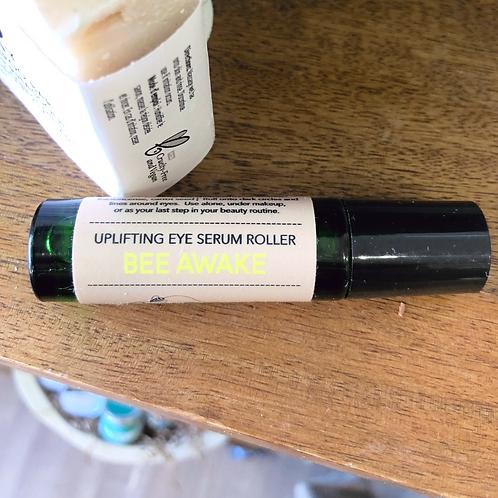 Bee Awake - Uplifting Eye Syrum