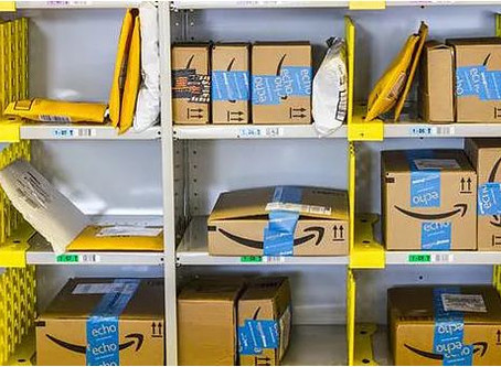 India's E-Commerce Economy Gaining Momentum (Hebrew Translation), By David Keynan