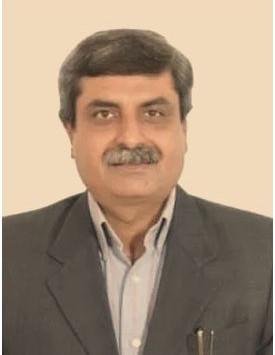 Ajay Vasudeva joins the FIICC as Vice Chairman