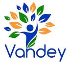 Vandey Logo.png