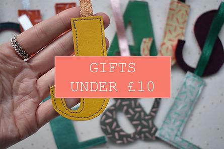 gifts under 10.jpg