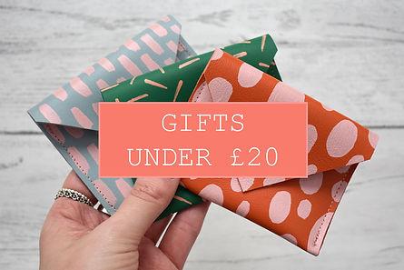 gifts under 20.jpg