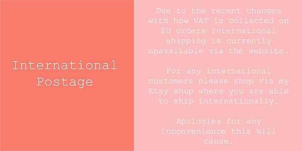 International Postage.jpg