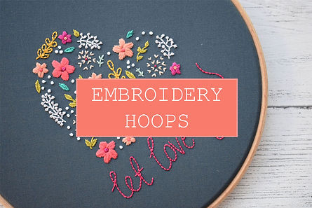 embroidery hoops.jpg