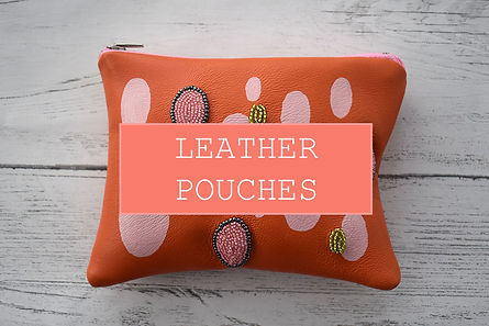 leather pouches.jpg