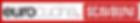 EUROCUCINA _SCAVOLINI_Logo.png