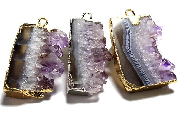 Wholesale-Natural-Unique-Amethysts-Purpl