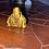 Thumbnail: Little  Buddha