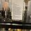 Thumbnail: Gezichts producten