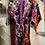 Thumbnail: Chinese kimono zijde